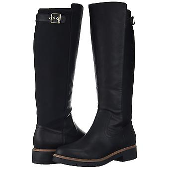 Dr. Scholl's Shoes Women's Knee High Boot