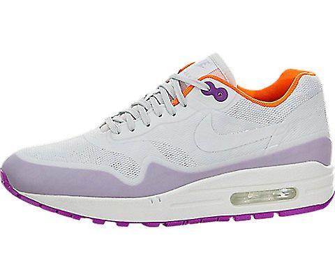 Nike Women's Air Max 1 NS
