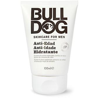 Bulldog Anti-Age Nemlendirici 100 ml