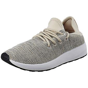 Madden Girl Womens Iconicc Fabric Low Top Lace Up Fashion Sneakers Madden Girl Womens Iconicc Fabric Low Top Lace Up Fashion Sneakers Madden Girl Womens Iconicc Fabric Low Top Lace Up Fashion Sneakers Madden Girl