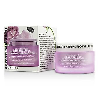 Peter Thomas Roth Rose Stem Cell Bio-repair Precious Cream  50ml/1.7oz