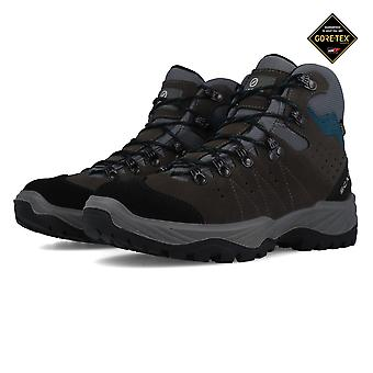 Scarpa Mistral GORE-TEX Walking Boot - SS21