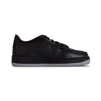 Nike Αεροπορίας 1 820438016 Universal όλα τα χρόνια Γυναικεία παπούτσια