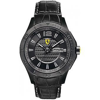 Ferrari F-0830093 ανδρών ρολόι
