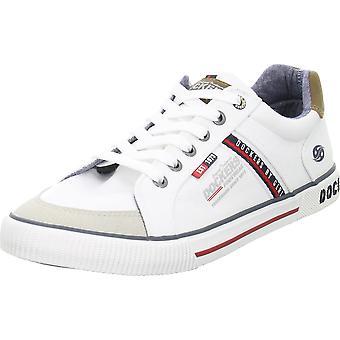 Dockers 46BX002710500 universeel alle jaar heren schoenen