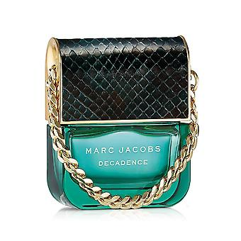 Marc Jacobs Decadence Eau de Parfum Spray 30ml