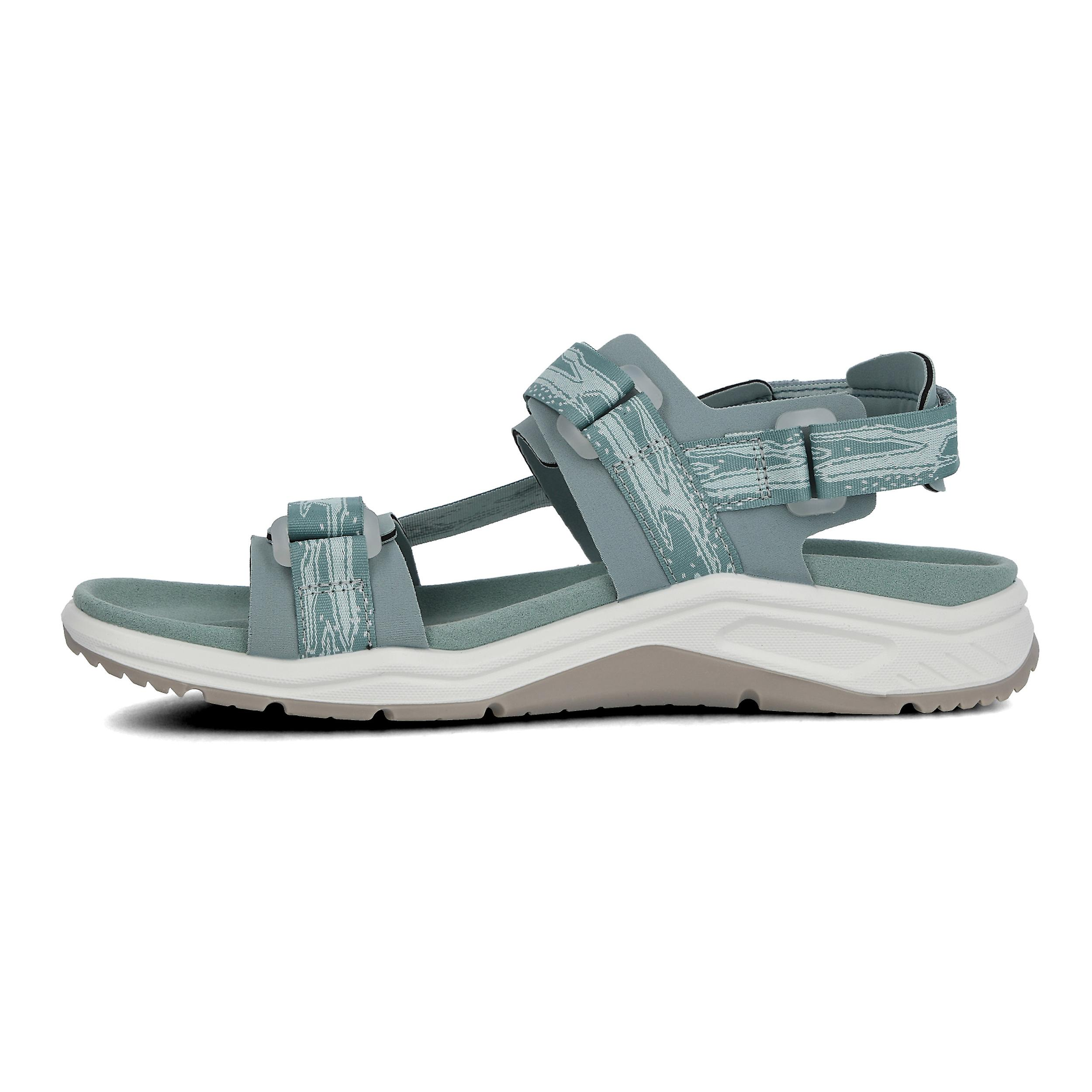 Ecco X-Trinsic Women's Sandaler - SS20