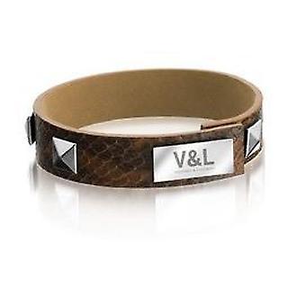 Ladies'Bracelet Victorio & Lucchino VJ0285BR