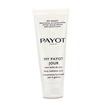 My payot jour (salon size) 100ml/3.3oz