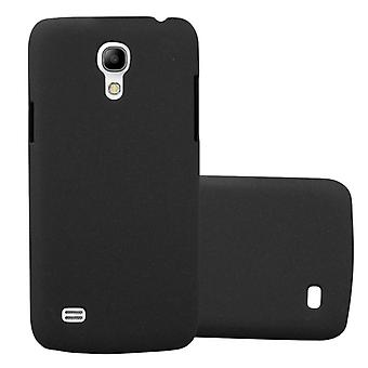 Case for Samsung Galaxy S4 MINI Hard Cover Case - Phone Case - Case - ultra slim