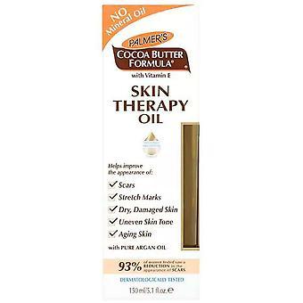 Palmers Cocoa Butter Formula Haut Therapie Öl 150ml