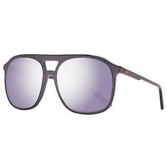 Férfi's napszemüveg Helly Hansen HH5019-C01-55