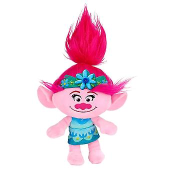 Trolls World Tour Queen Poppy 7