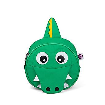 Affenzahn - Children's backpack - 25 cm - green (Green) - AFZ-FAS-001-024