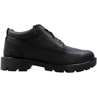 Timberland Classic Oxford Black 13914 Grade-School