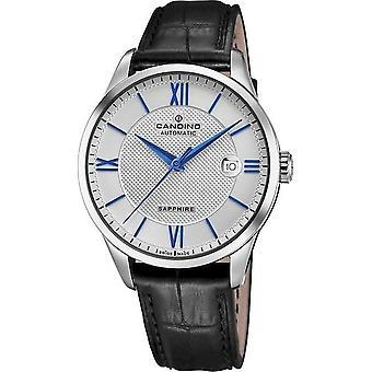 Candino - Wristwatch - Men - C4707/1 - AUTOMATIC