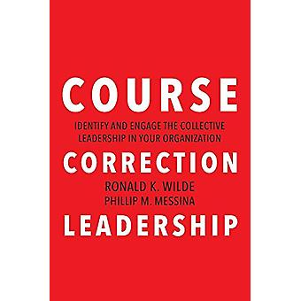 Course Correction Leadership - Identify and Engage the Collective Lead