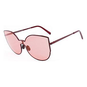 Ladies'Sunglasses Retrosuperfuture MPV-R (ø 136 mm) (Ø 136 mm)
