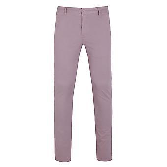 Henri Lloyd Sednor Pink Chino Slim Pant