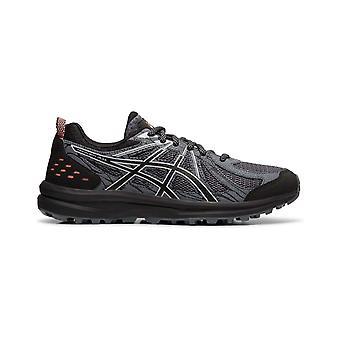 Asics متكررة XT السيدات تريل أحذية الجري