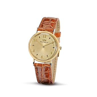 Philip Watch Clock Woman ref. R8051551565