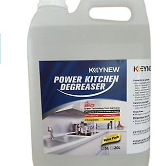 Keynew Power Non-Toxic Kitchen Degreaser