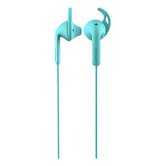 DeFunc Go SPORT in-ear headset