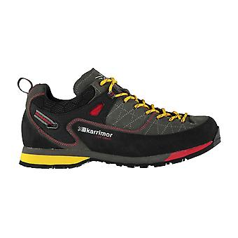 Karrimor Hot Crag Mens Walking Shoes