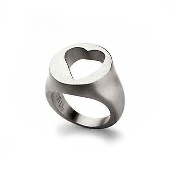 Ladies' Ring Breil TJ0631 (17,1 mm)