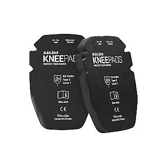 Blaklader knee pad gel 25mm 40321207 - mens