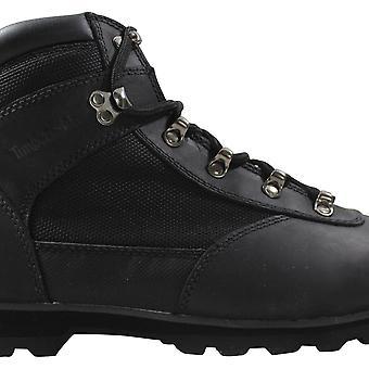 Timberland Stamford Rekker Black 56541 Men's