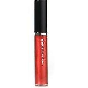Naj Oleari Lip Gloss Emotion 8ml - Electric Mauve