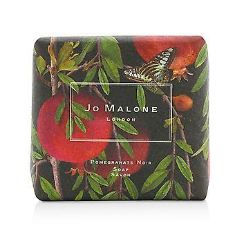 Jo Malone granaatappel Noir bad zeep 100g/3.5 oz
