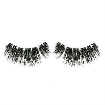 Lash XO Premium False Eyelashes - Sweet Heart - Natural yet Elongated Lashes