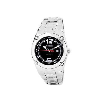 Herreur Chronotech CT7936M-02M (42 mm)