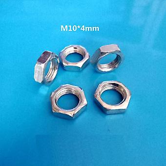 10pcs/lot  10/15/20/25mm Lamp Tooth-tube Wire Cable-connector Diy Light