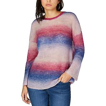 INC | Ombre Pullover Sweater