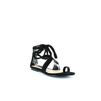 Vesi | Bay Litteät sandaalit