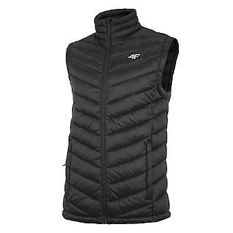 4F KUMP001 H4Z20KUMP00120S universal winter men jackets