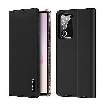 DUX DUCIS Wish Series Fodral Samsung Galaxy Note 20 Ultra