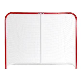 "BASE Streethockey Tor 54"" (137x112x51cm) - x 2.54 cm Steel Post"