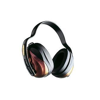 Moldex M2 Earmuffs SNR 27-30dB MOL6200