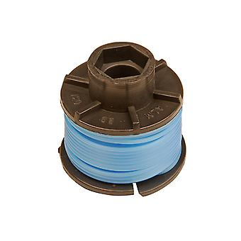 ALM ALMBD031 Spool and Line for Black and Decker Trimmer
