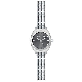 Trendy Kiss - Judith - Wristwatch - Ladies - TM10136-03
