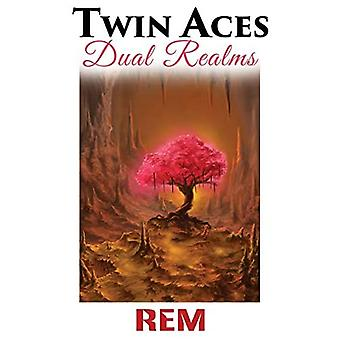 Twin Aces