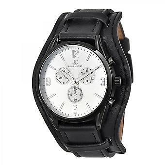Reloj de los hombres So Charm MH298-NFA