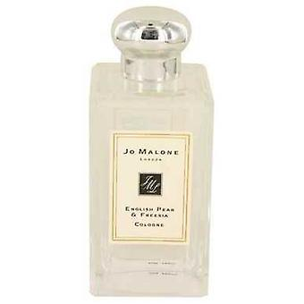 Jo Malone English Pear & Freesia By Jo Malone Cologne Spray (unisex Unboxed) 3.4 Oz (mujeres) V728-534603