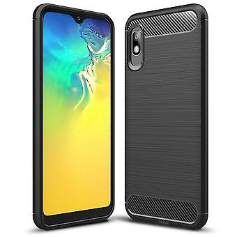 Mobile case for Samsung Galaxy A81 / M60S / NOTE 10 LITE