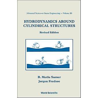 Hydrodynamica Rond Cilindrische Structuren (Herziene Uitgave)