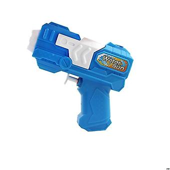 Blaster Water Gun - Beach Squirt, Pistol Spray Outdoor Toy